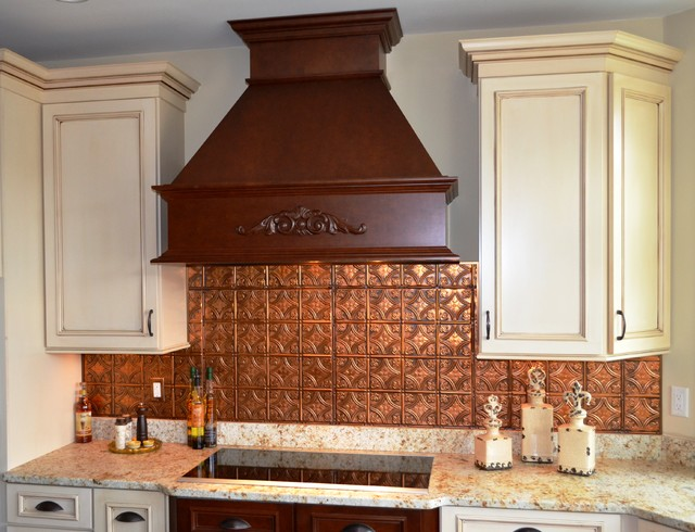 copper backsplash kitchen backsplashes contemporary kitchen kitchen backsplash traditional kitchen