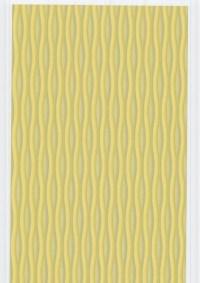 Lucid Wallpaper - Green contemporary-wallpaper