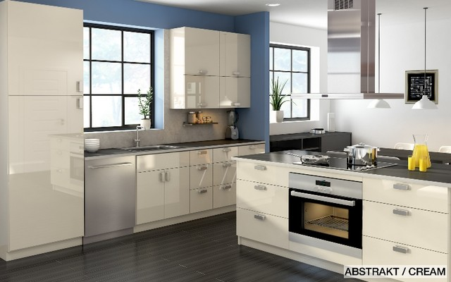 ikea kitchen design online previous projects modern kitchen kitchen design online kitchen kitchen design layout online