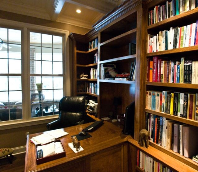 adam style house traditional home office detroit stroble adam style home houses