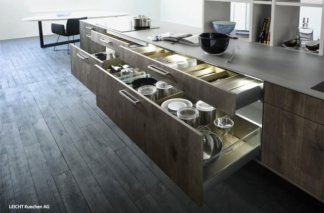 interior accessories contemporary kitchen cabinets mica interior design construction kitchen cabinet