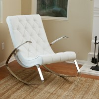 Casual Chairs - Modern - Living Room - los angeles - by ...