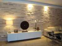 contemporary wall coverings 2017 - Grasscloth Wallpaper