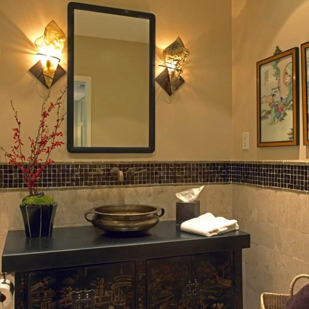 bridge design studio asian bathroom decor