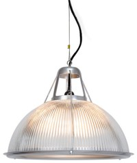 Commercial Lighting: Commercial Pendant Holiday Pendant ...