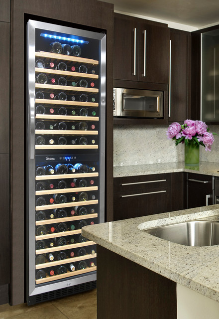 Purple Heart Kitchen Cabinets 1000+ Images About Wine Cooler Ideas On Pinterest | End Of