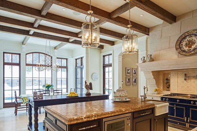 traditional tudor style home french interiors traditional kitchen tutor style house millvalleybuilders