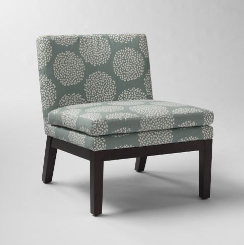 Chair contemporary armchairs and accent chairs by west elm
