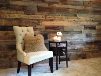 Simply Urban Decor - Contemporary - san diego - by Robeson ...