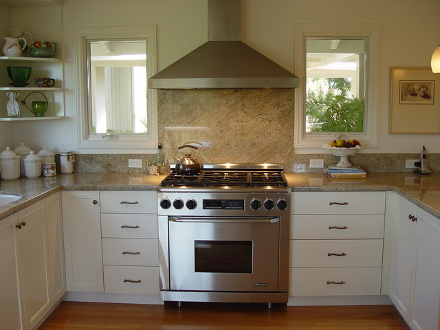 pick kitchen backsplash wows kitchen inspiration pick kitchen backsplash tiles modern kitchens