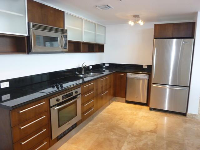 modern kitchen cabinets modern kitchen home designs latest modern home kitchen cabinet designs ideas
