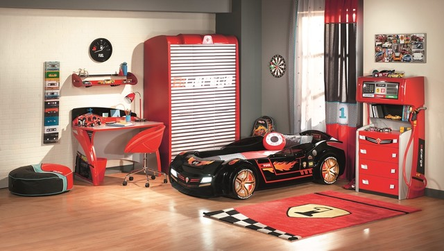 Wallpapers Of Car Corvette Convertible With Black Lights Need For Sleep Collection Kids Car Bedroom Eclectic