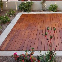 Outdoor Deck Tiles - Outdoor Rugs - chicago - by Home ...