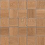Wood Walls Tile Floor