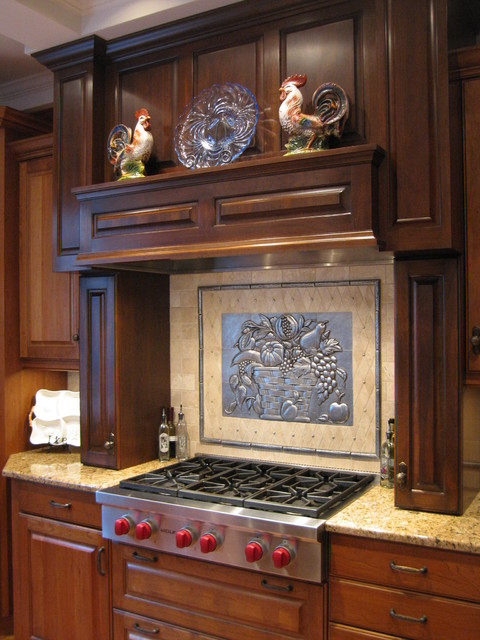 lindquist company kitchens baths kitchen bath designers kitchen backsplash traditional kitchen