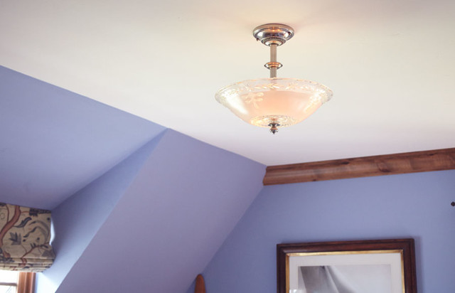 Houzz Ceiling Lights Blue Houses, Shutters And Blue Shutters On Pinterest