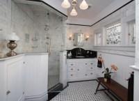 Victorian Bath - Victorian - Bathroom - san francisco - by ...