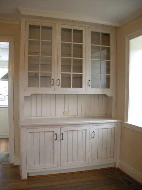 save ideabook question print open door hutch kitchen amish furniture connections