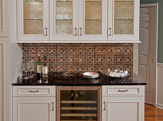tin backsplash contemporary tile tampa american tin ceiling benefits tin backsplash elliott spour house