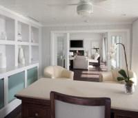 California Coastal Cottage/Bokal-Sneed Architecture ...