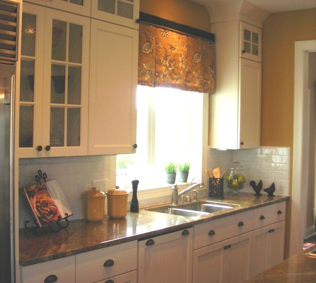 floor traditional kitchen backsplashes traditional kitchen kitchen backsplash traditional kitchen