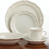 French Country Dinnerware - Best Home Decoration World Class