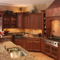 LED Under Cabinet Lighting - Traditional - san diego - by ...