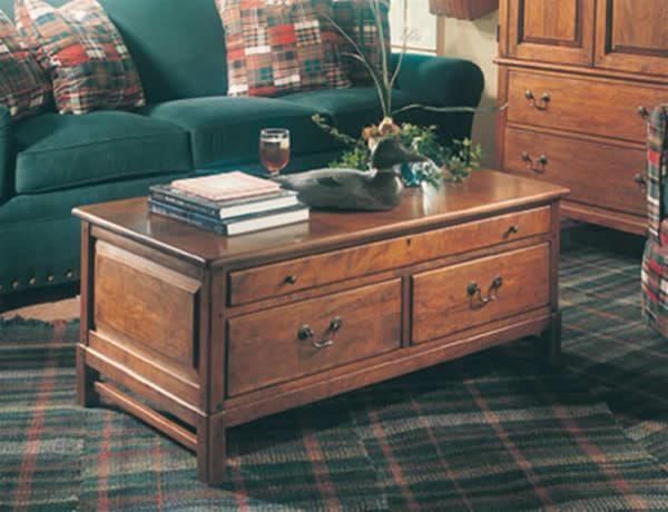 bob timberlake furniture collections