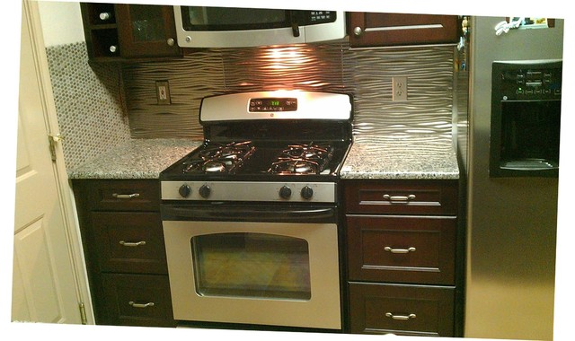 kitchen backsplash oval ceramic mosaic fasade panels wall panels wall panels kitchen backsplash
