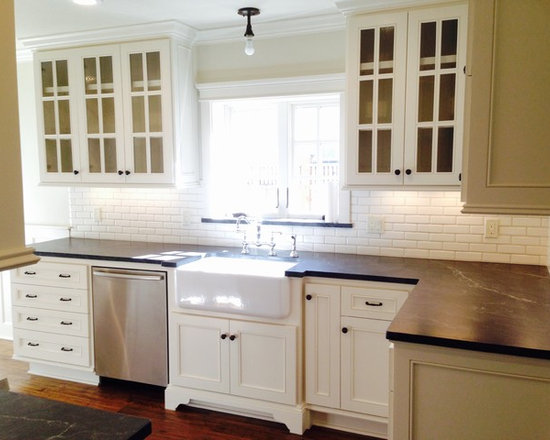 small traditional galley kitchen design photos white small traditional galley eat kitchen design photos medium