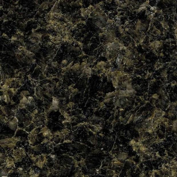uba tuba granite great