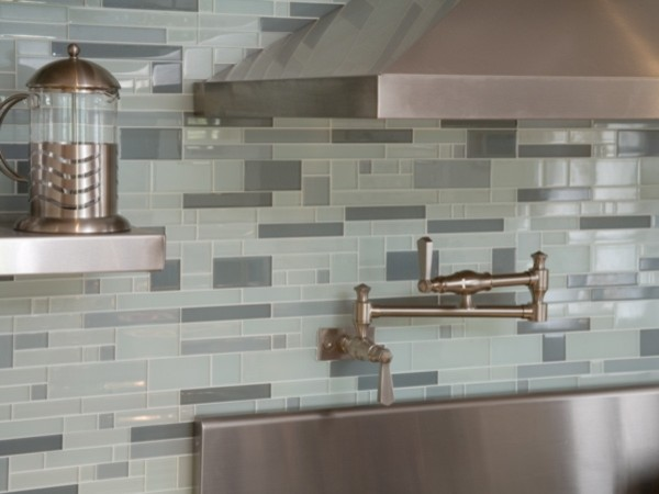 kitchen backsplash contemporary kitchen metro contemporary kitchen backsplash ideas hgtv pictures kitchen ideas