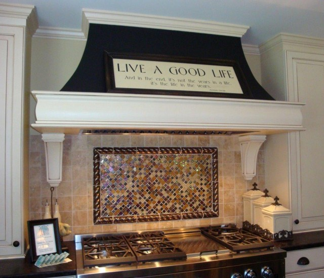 amazing backsplashes traditional kitchen chicago bella tile kitchen backsplash traditional kitchen