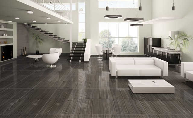 Tile & Natural Stone Products We Carry