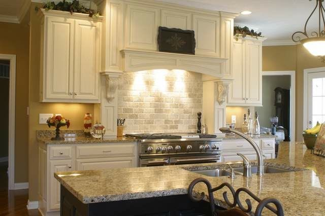 ideas eclectic kitchen indianapolis supreme surface kitchen backsplash traditional kitchen