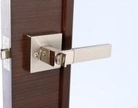 Maximum Door Handle - Contemporary - Door Hardware - new ...