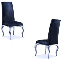 Tricase Modern Luxury Chair - Modern - Dining Chairs ...