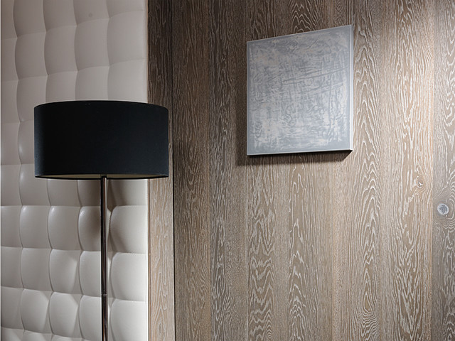 contemporary wall panels Simple Home Decoration Tips - contemporary wall paneling