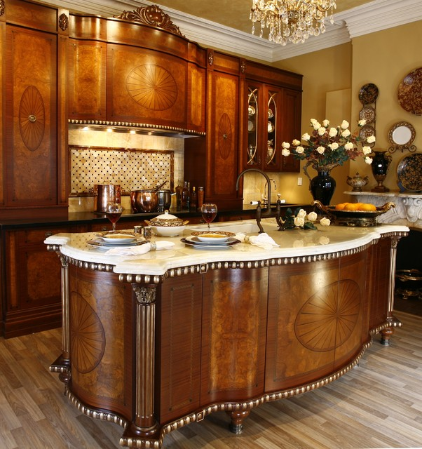 classic french furniture kitchen traditional kitchen french country kitchen furniture home design decor reviews