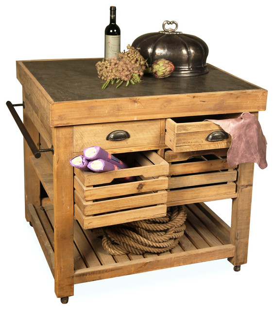 small kitchen island transitional kitchen islands kitchen carts small kitchen island design ideas kitchen small kitchen island design