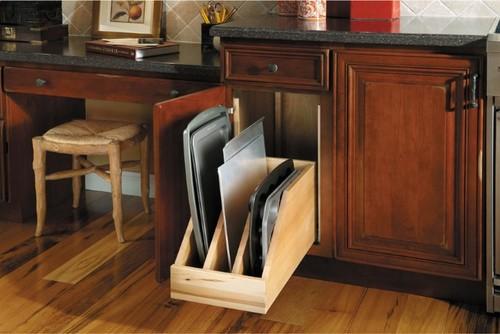kitchen cabinets norfolk kitchen bath remodelers absolute kitchen crates organize root veggie storage drawer