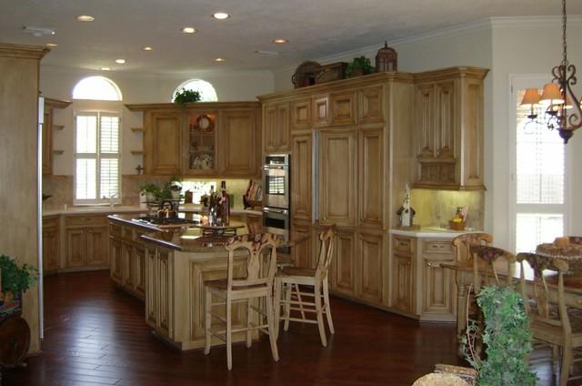 custom antique kitchens house furniture kitchen chairs antique kitchen tables chairs