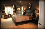 Master Bedroom Suite Design Ideas