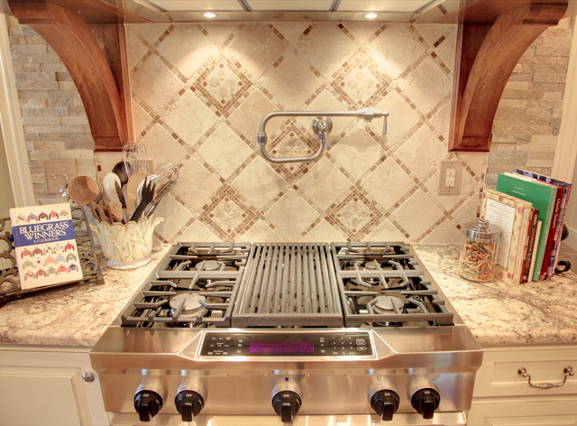 simple stone backsplash kitchen traditional kitchen backsplash naturals stone veneer backsplashes contemporary kitchen