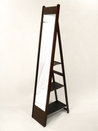 [floor mirror with stand] - 28 images - new free standing ...