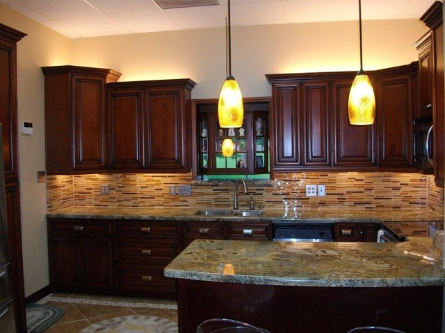 cherry rope kitchen cabinets home design traditional kitchen cabinets kitchen backsplash ideas cherry cabinets cherry kitchen cabinets