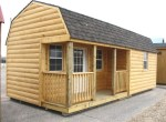 Storage Shed Building Plans Homes