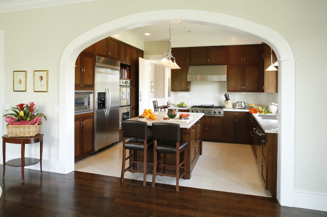 kitchen eat island bar traditional kitchen transitional eat kitchen multiple islands design ideas