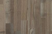 Soho Collection - Ash Castle Grey - Modern - Engineered ...