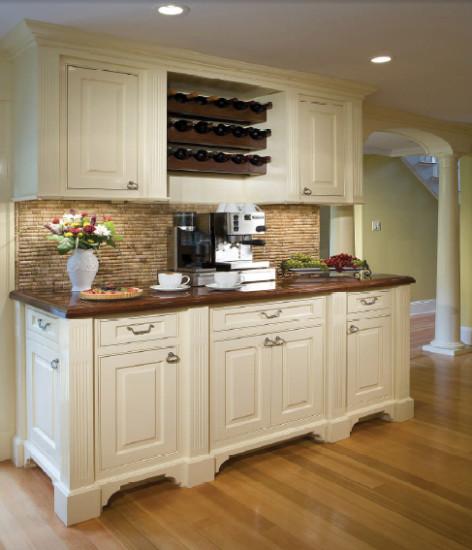 kitchen backsplash ideas wow traditional kitchen kitchen backsplash traditional kitchen